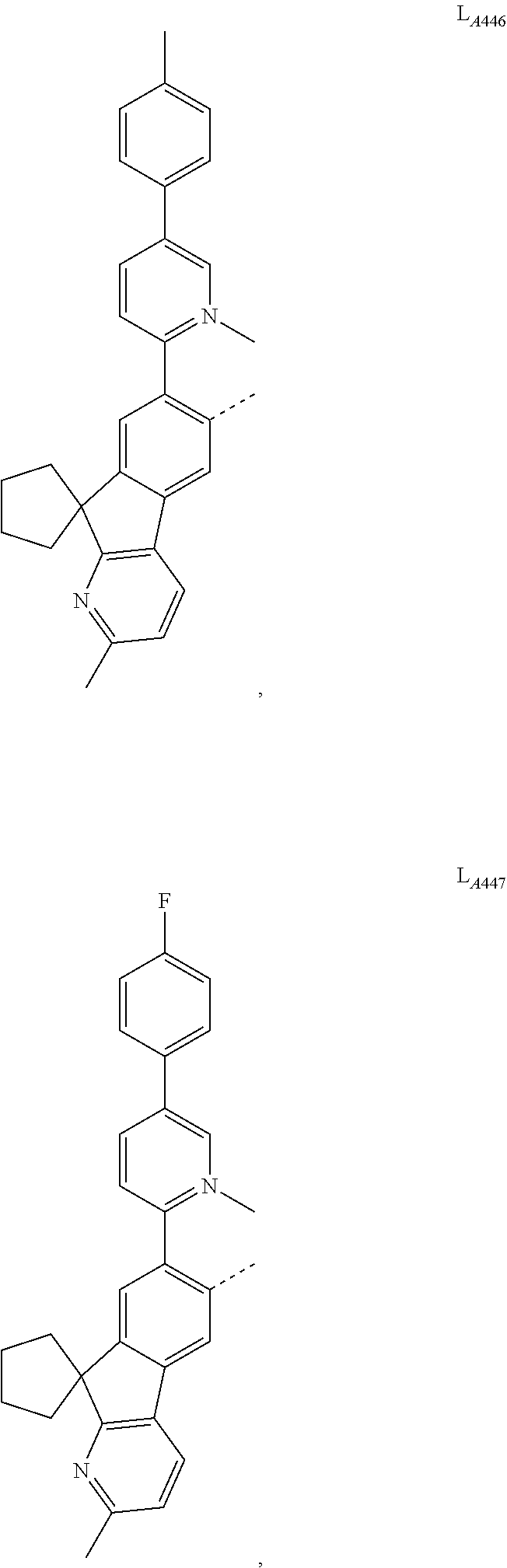 Figure US10003034-20180619-C00559