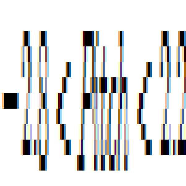 Figure 112014068023413-pat00010