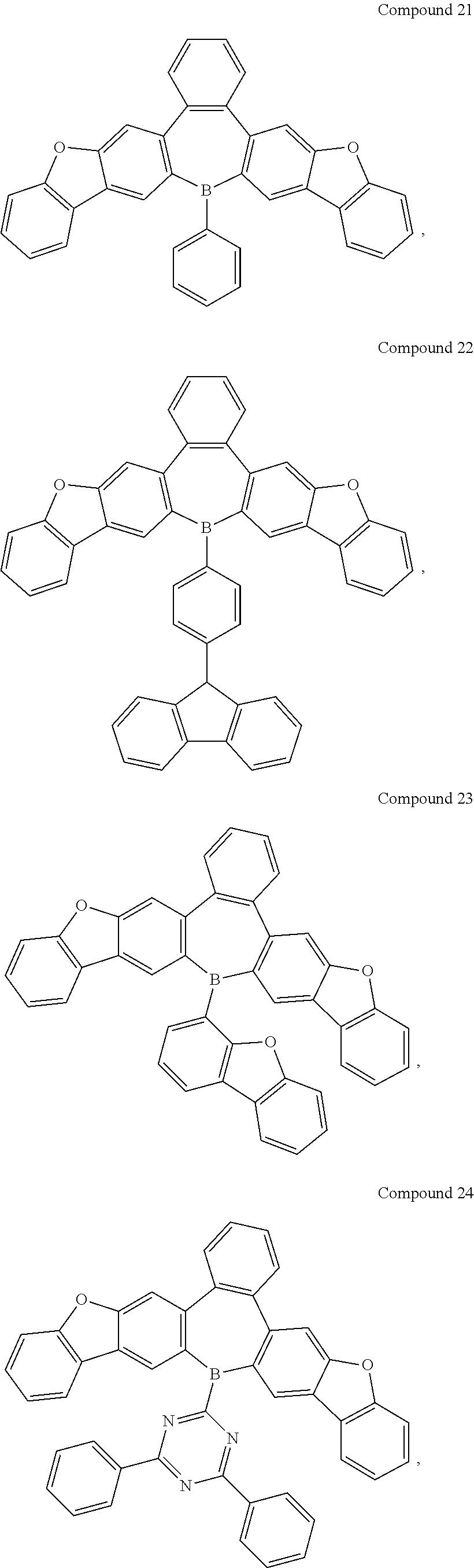 Figure US10236458-20190319-C00011
