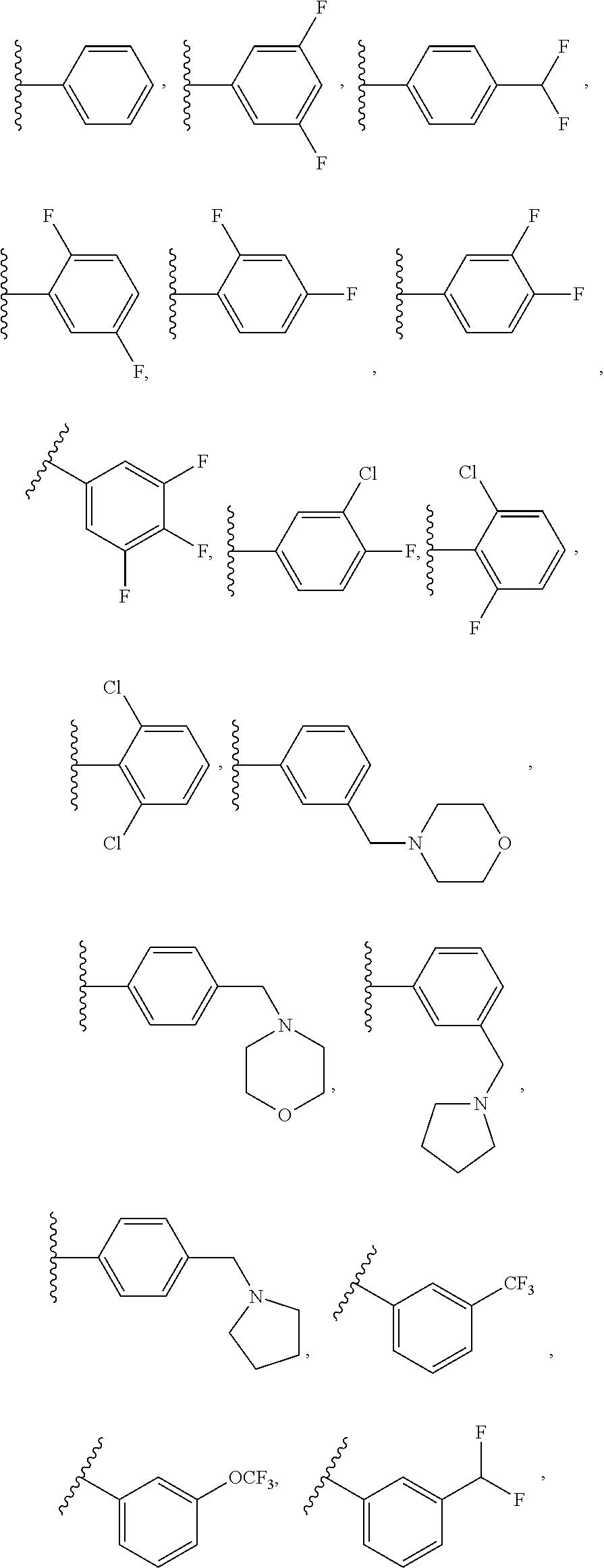 Figure US09326986-20160503-C00028