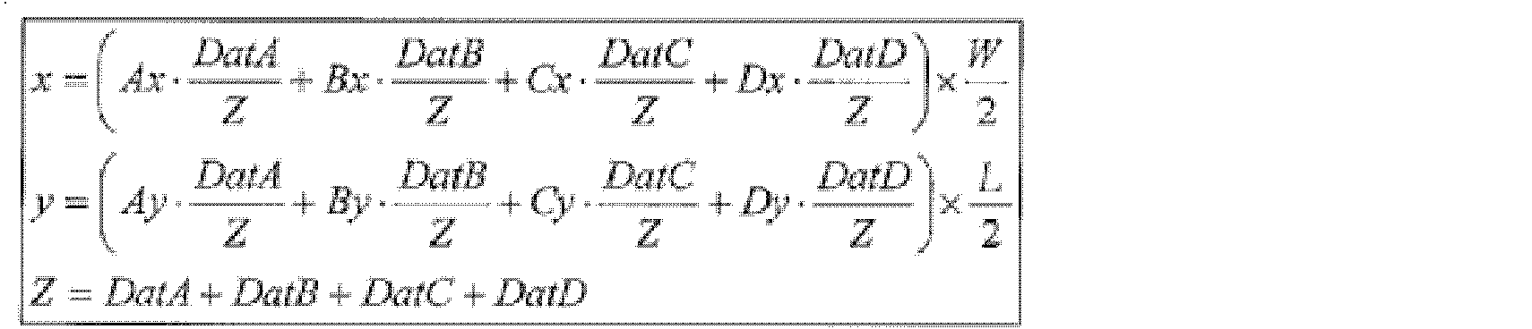 Figure CN103250119AD00091