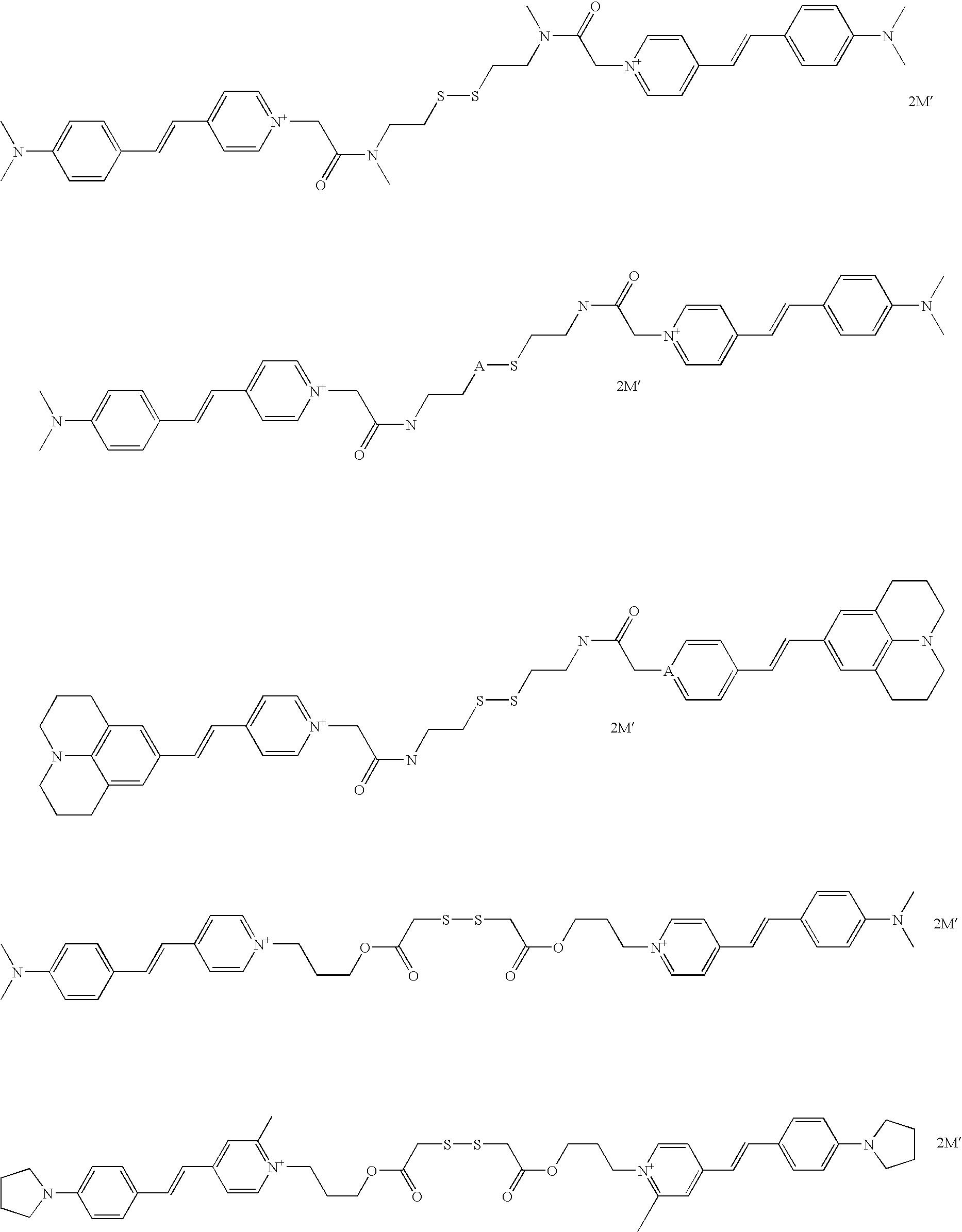 Figure US08038731-20111018-C00028