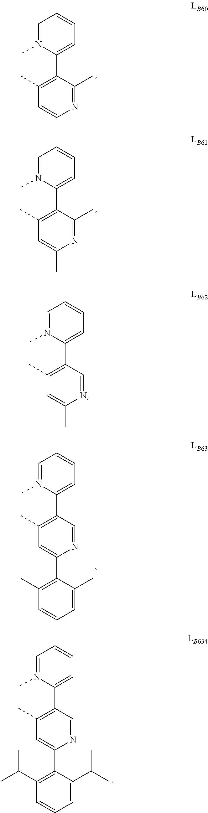 Figure US09905785-20180227-C00116