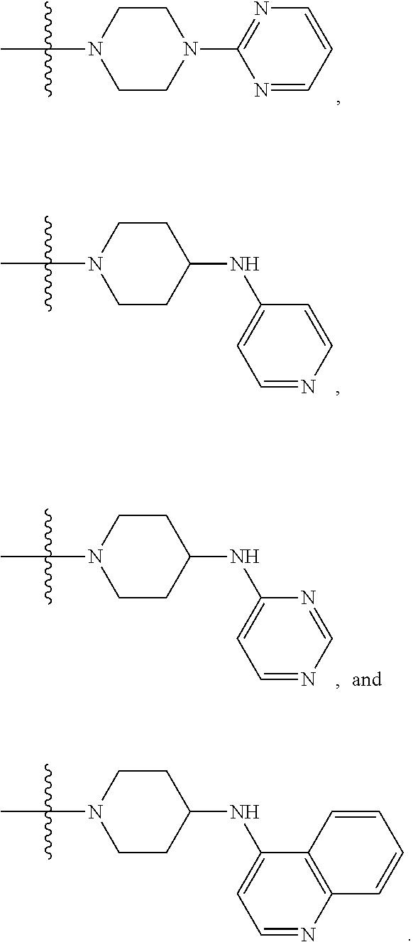 Figure US09278987-20160308-C00245