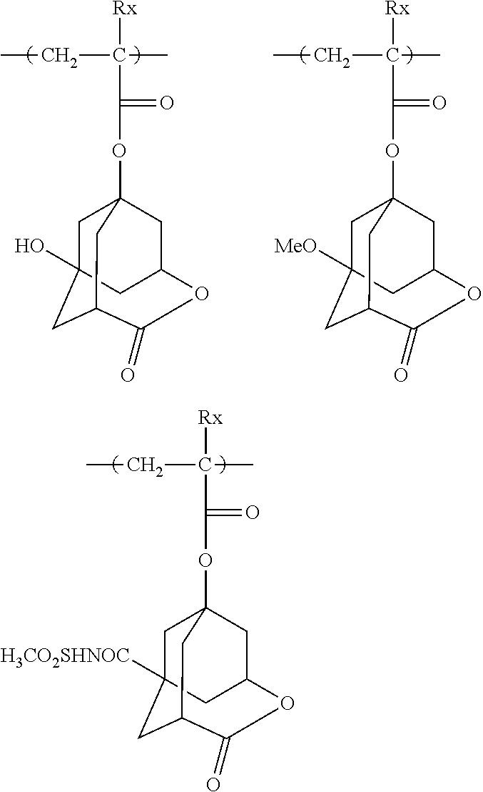 Figure US08071272-20111206-C00025
