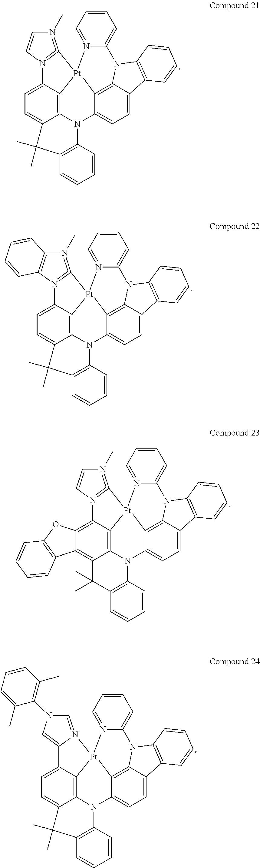 Figure US09312505-20160412-C00014