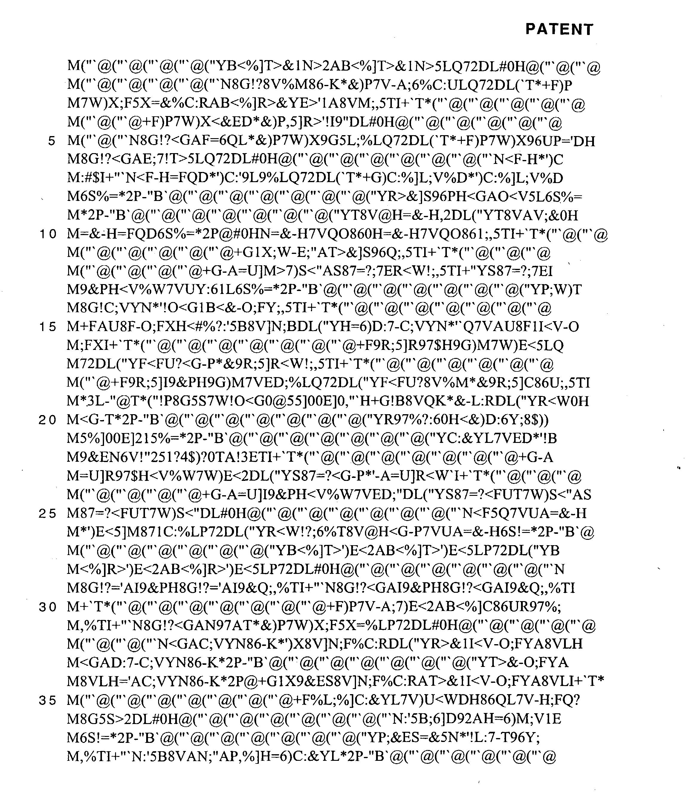 Figure US20030174721A1-20030918-P00073