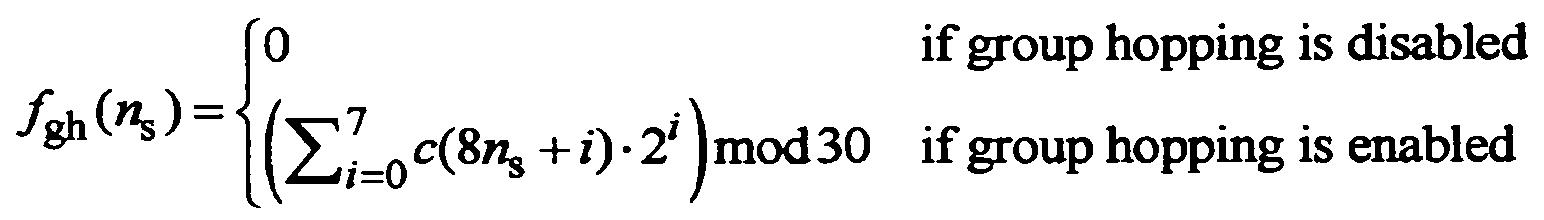 Figure 112014016215071-pct00017