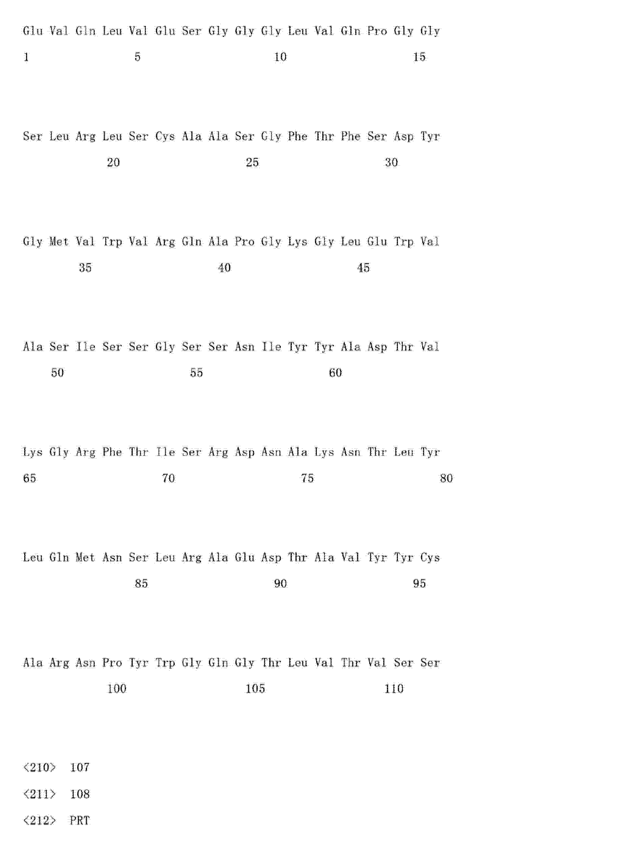 Figure CN103145838AD02231