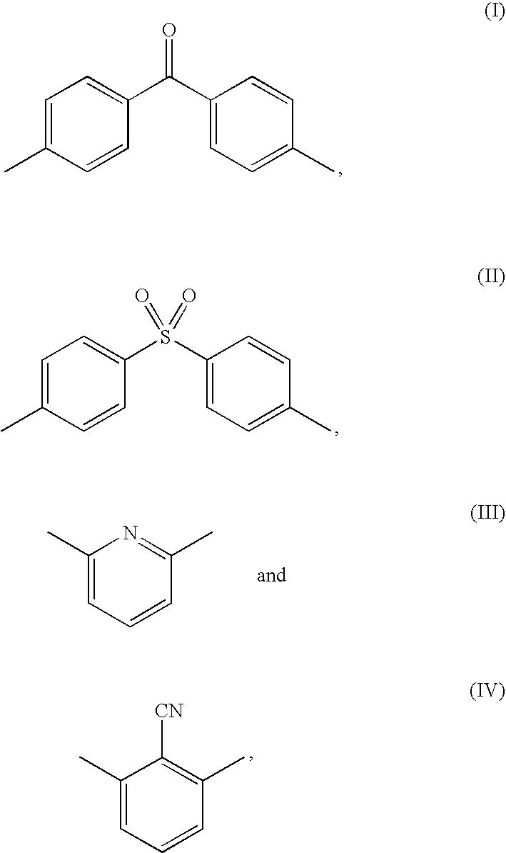 Figure US08383756-20130226-C00001