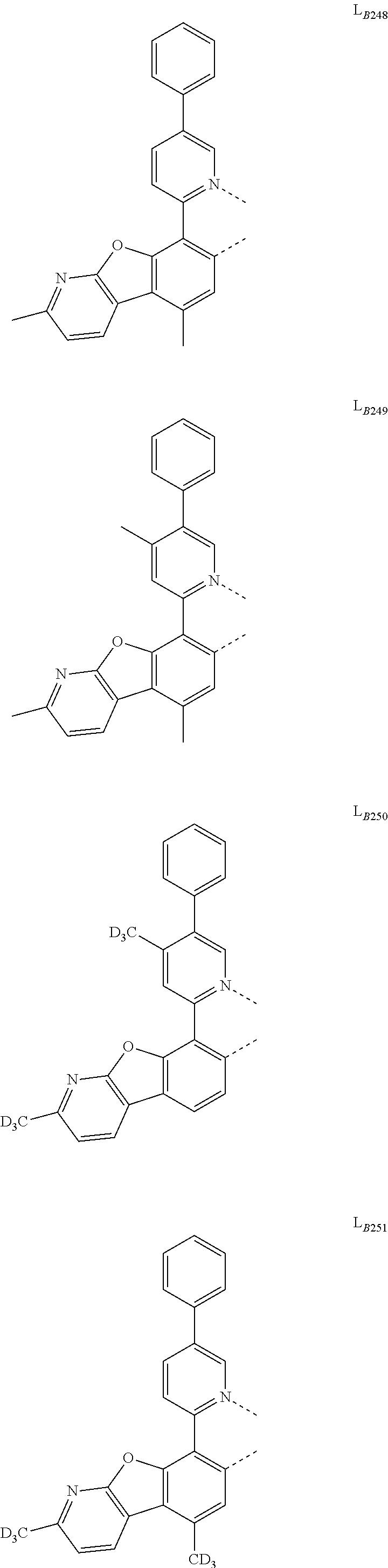 Figure US09929360-20180327-C00093