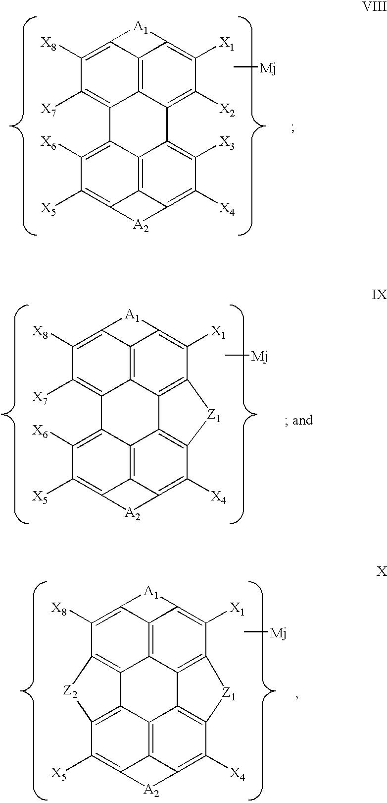 Figure US07025900-20060411-C00043