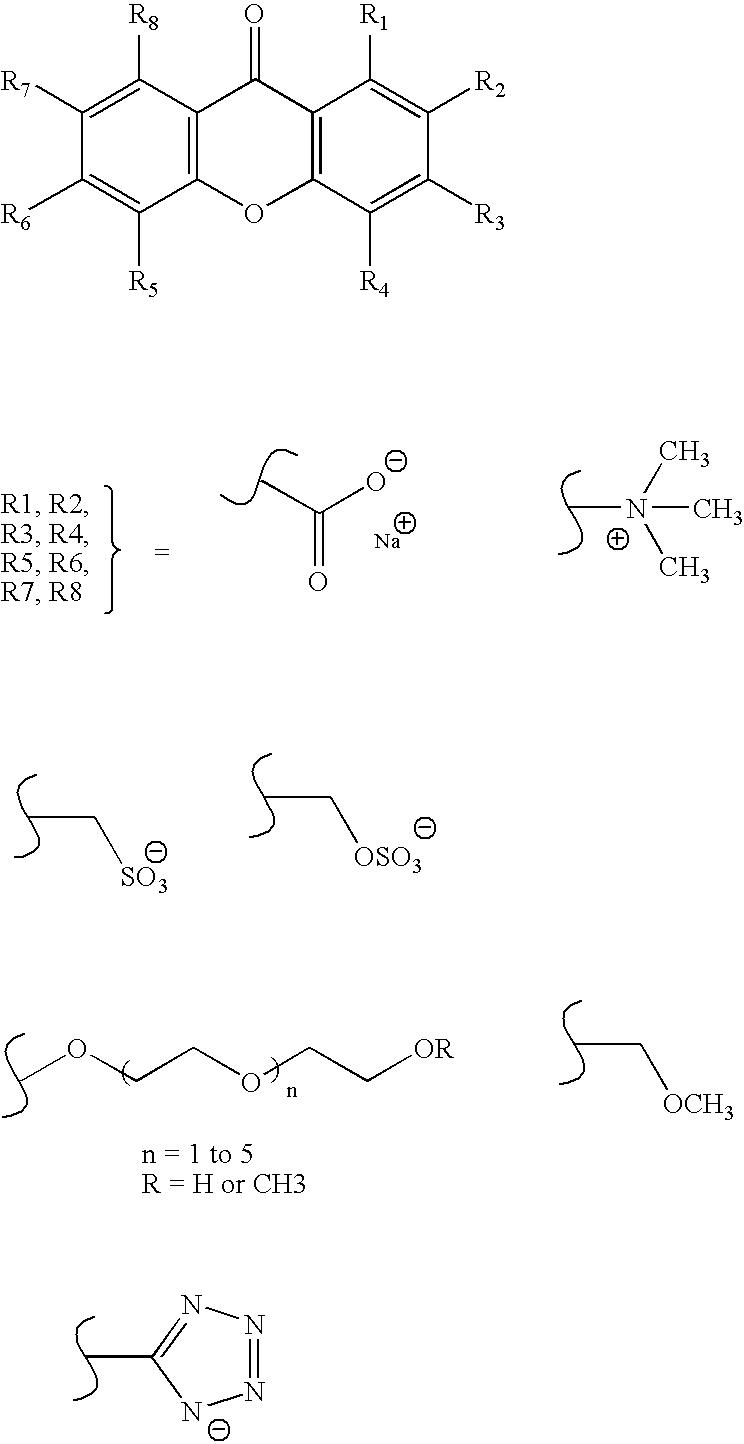 Figure US07303694-20071204-C00027