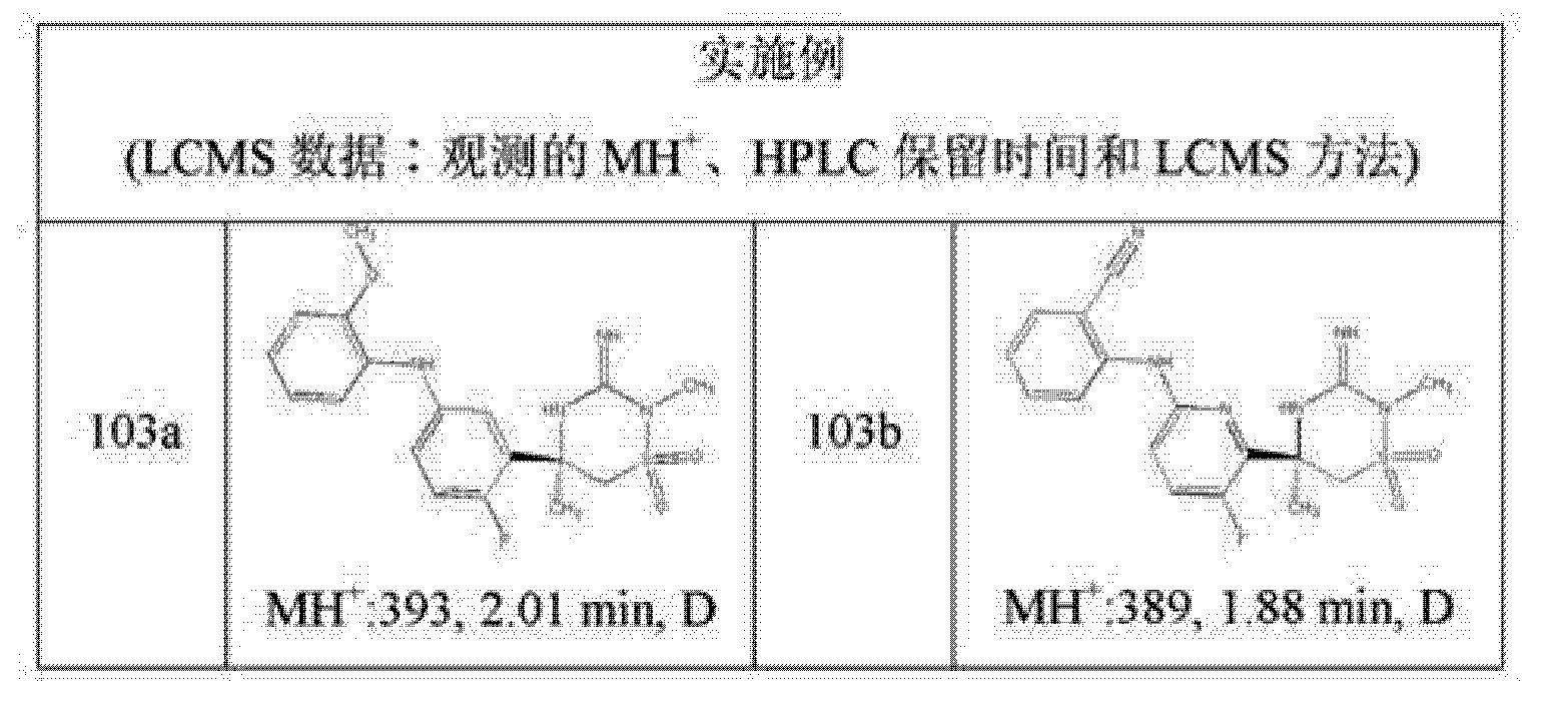 Figure CN102639135AD01372