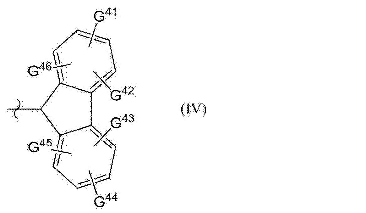 Figure CN107011400AC00024