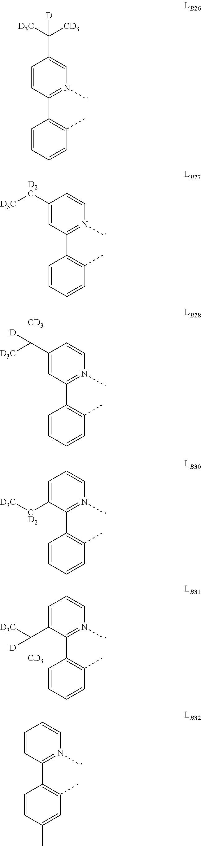 Figure US09691993-20170627-C00299