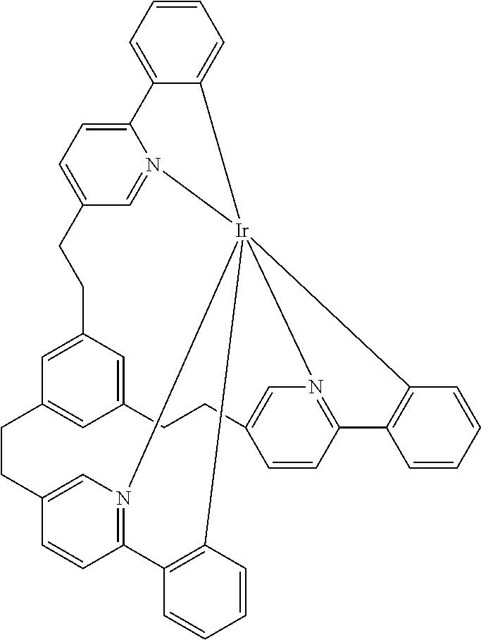 Figure US09196860-20151124-C00045