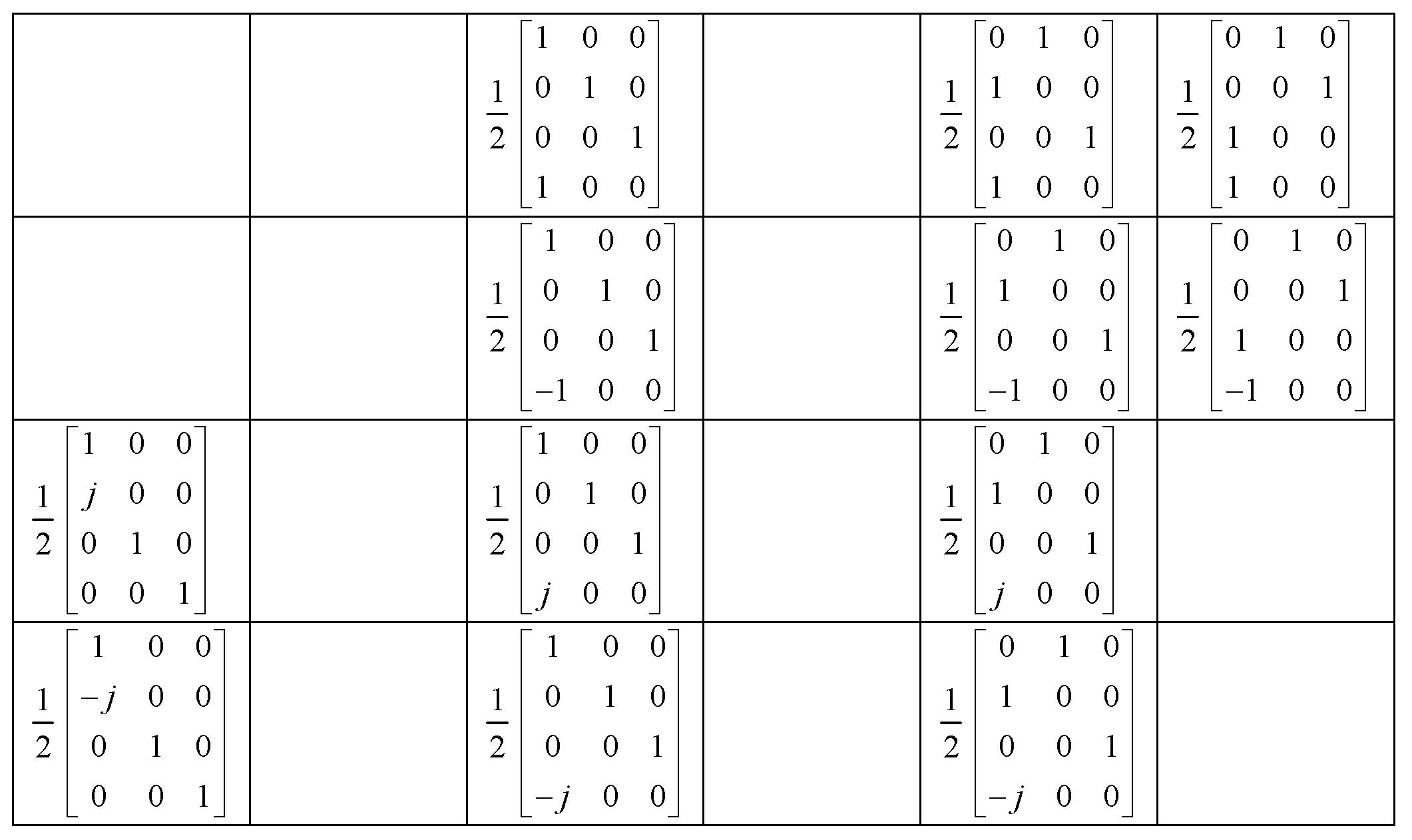 Figure 112010009825391-pat00565