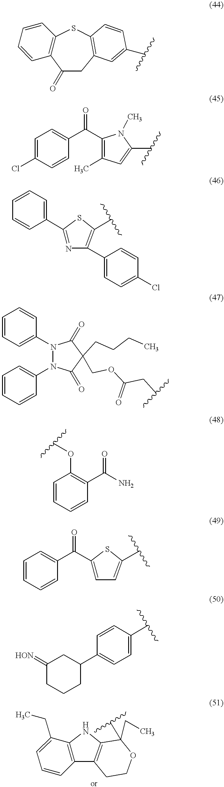 Figure US06297260-20011002-C00021