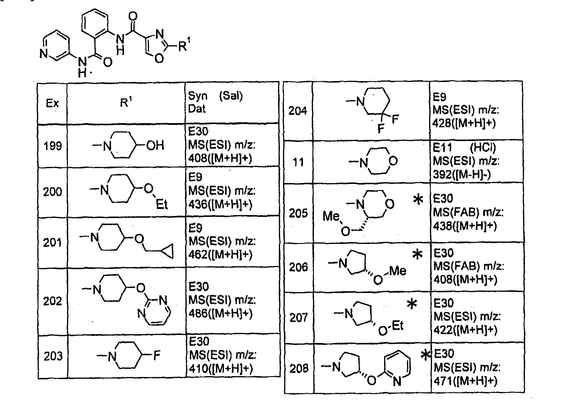 Figure CN101835764BD01152