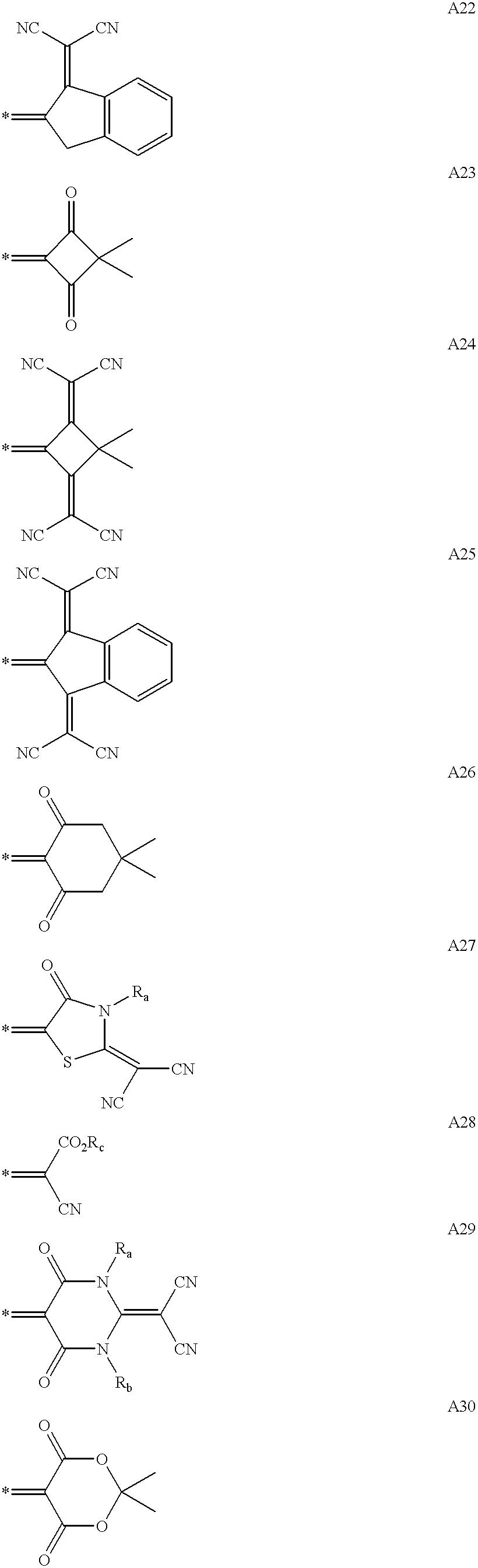 Figure US06267913-20010731-C00015