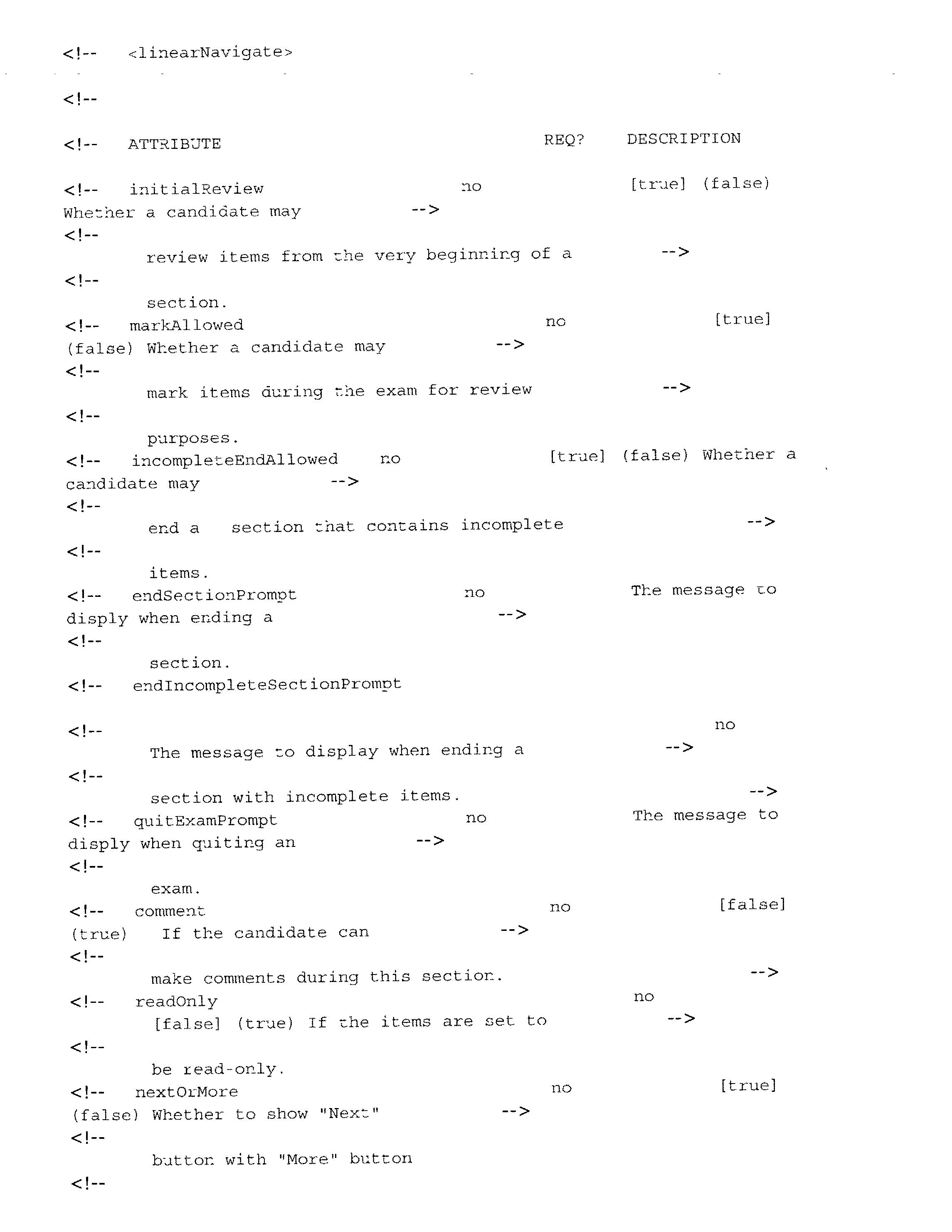 Figure US20030129573A1-20030710-P00098