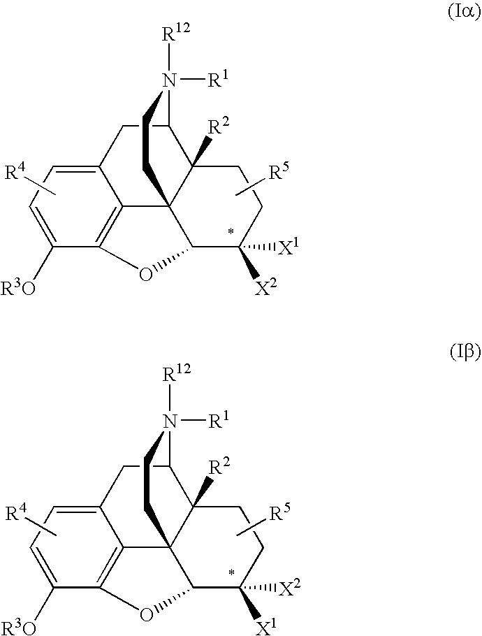 Figure US20090111844A1-20090430-C00002
