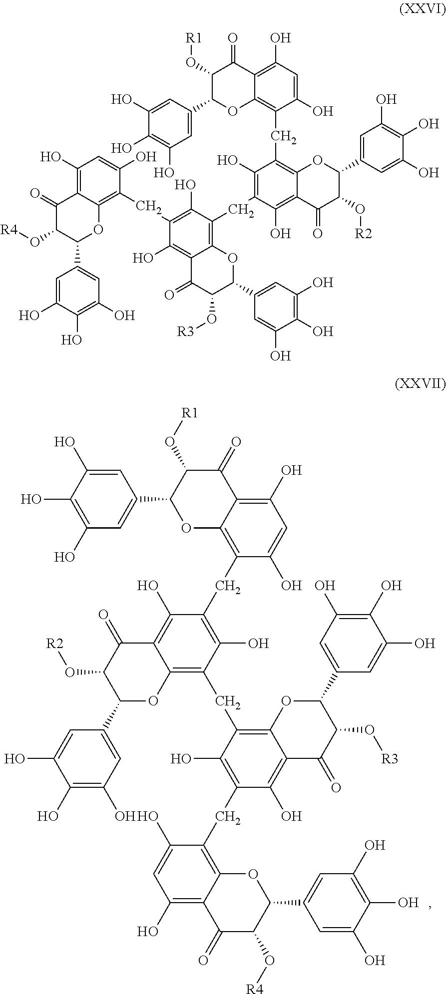 Figure US09962344-20180508-C00201