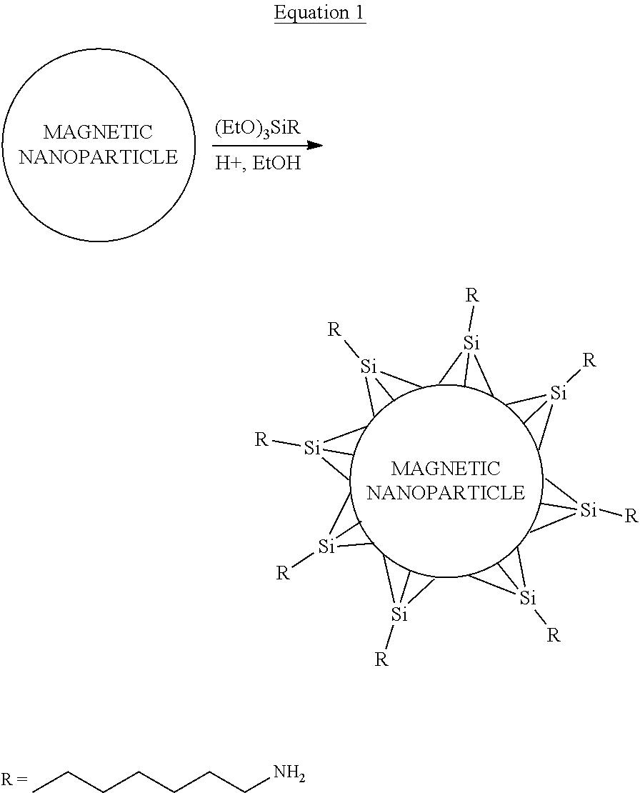 Figure US08741804-20140603-C00001