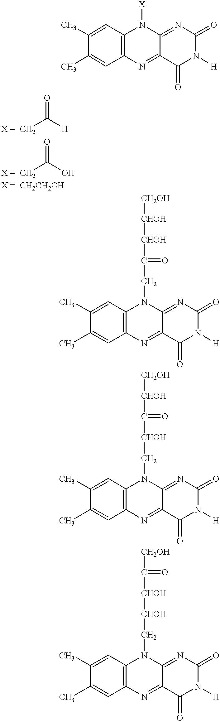 Figure US06268120-20010731-C00004