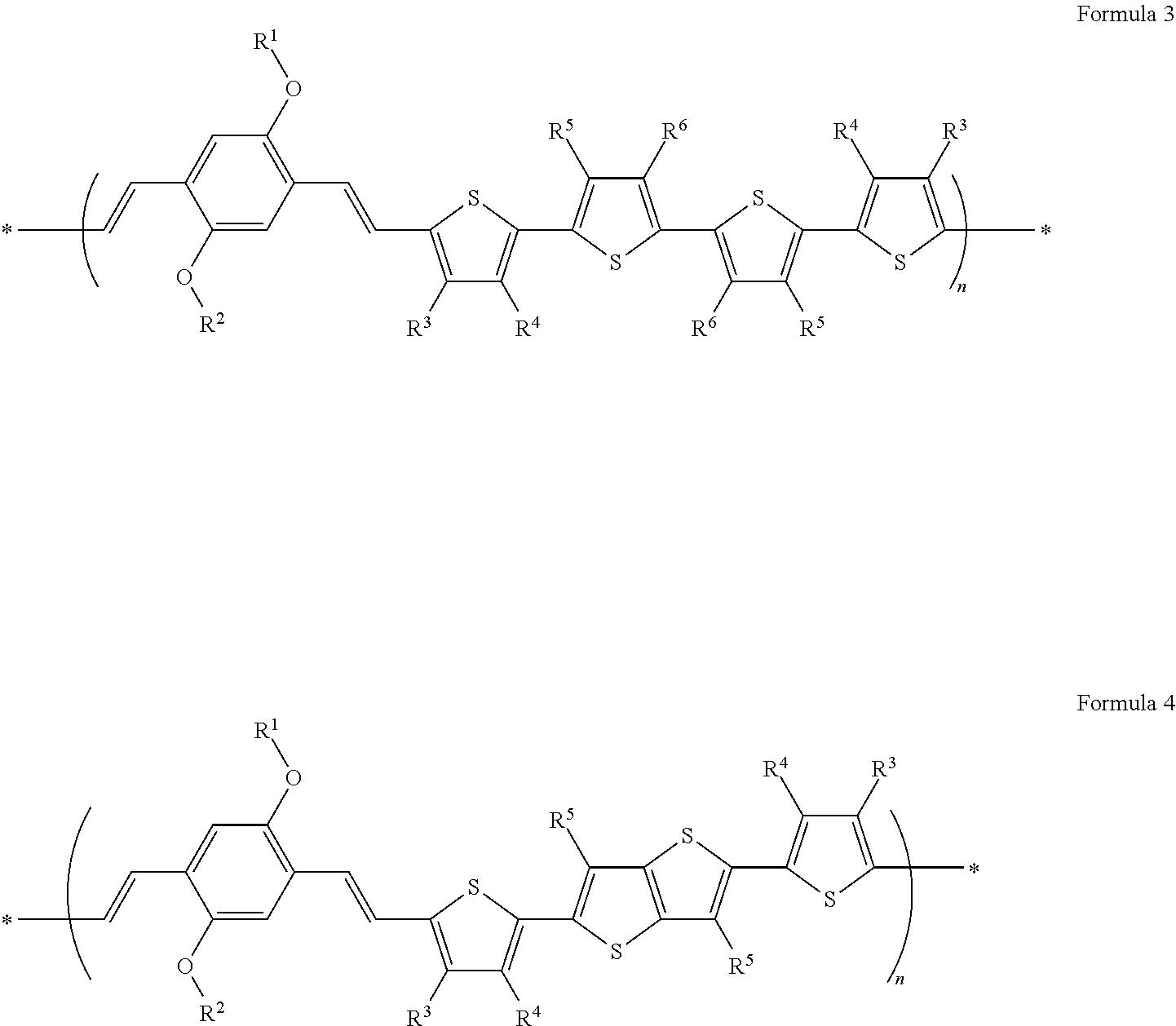 Figure US07893190-20110222-C00027