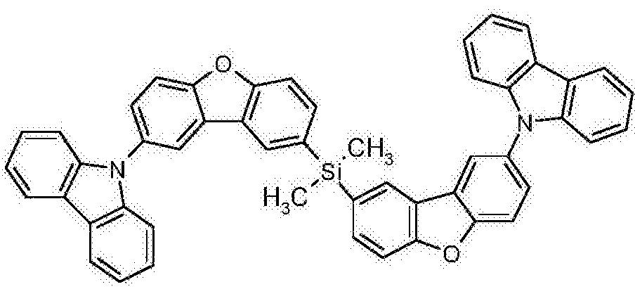 Figure CN107735880AD00351