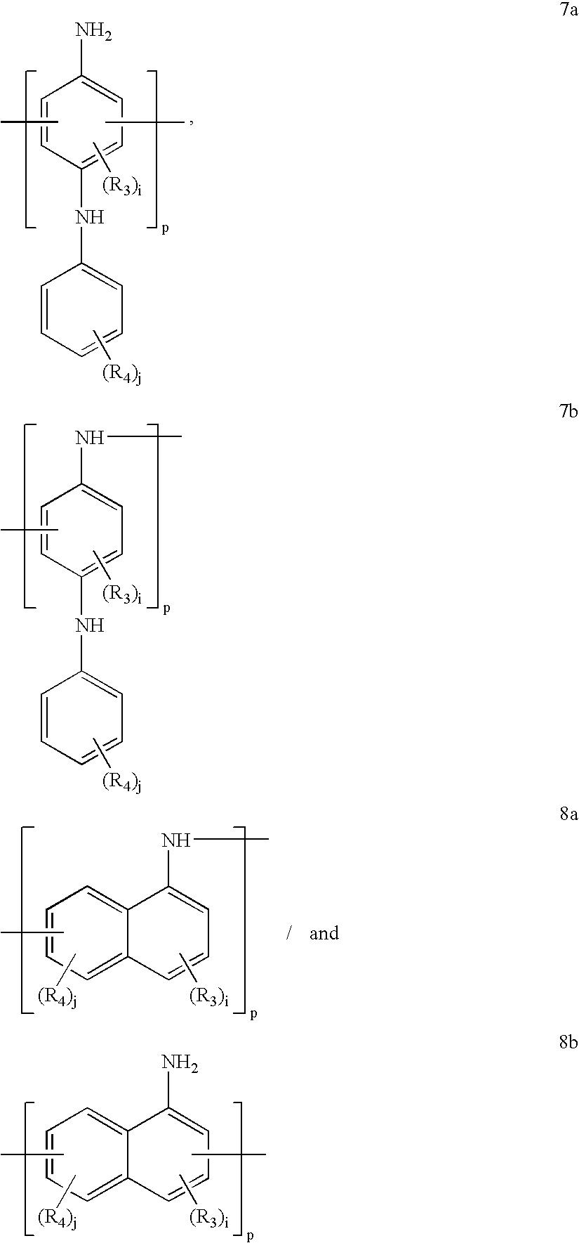 Figure US07705075-20100427-C00137
