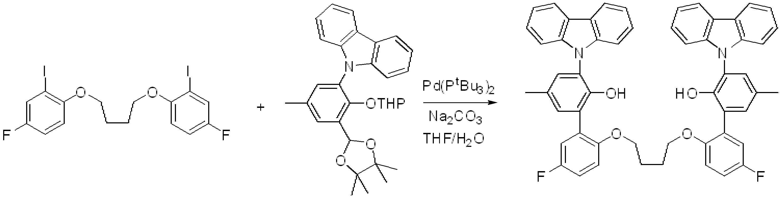 Figure pct00112