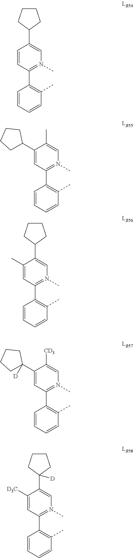 Figure US20180130962A1-20180510-C00270