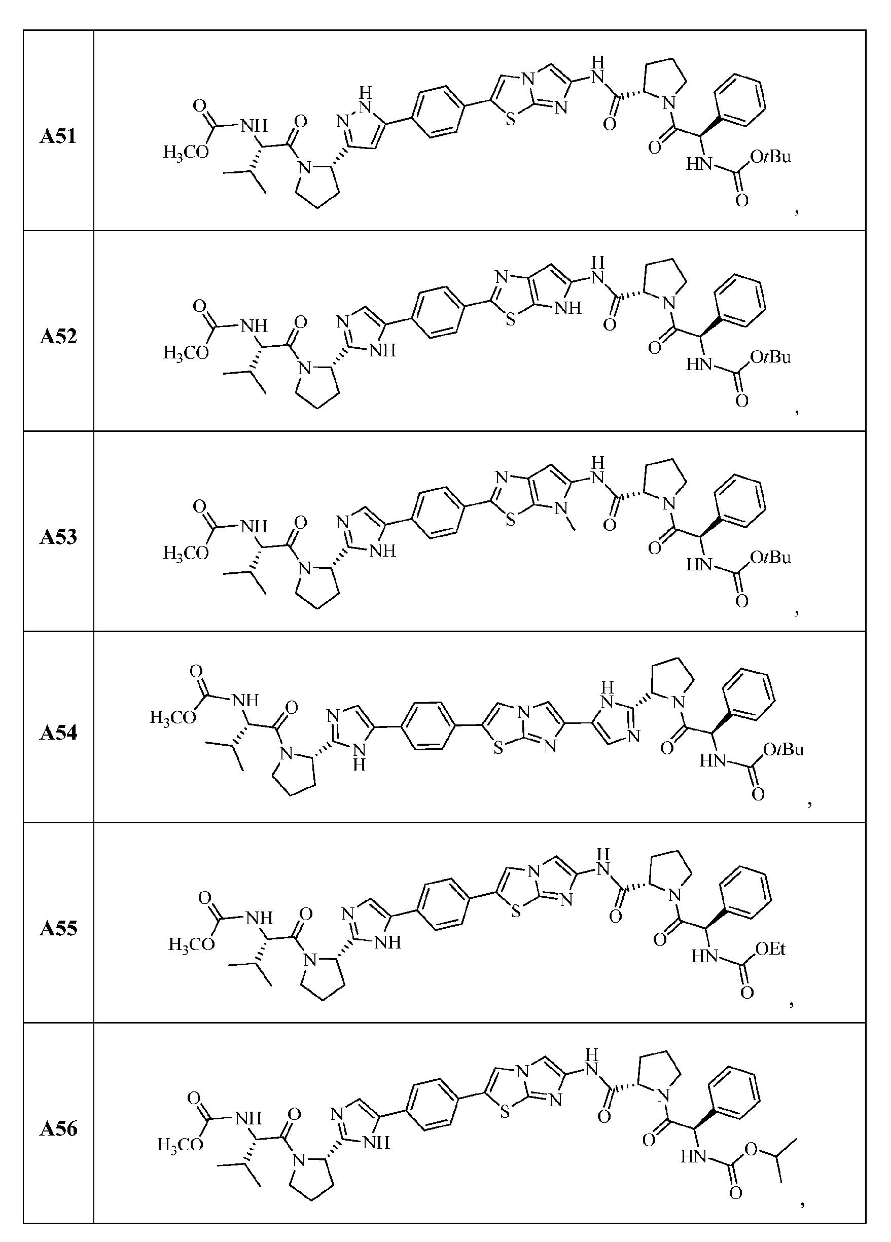 Figure pct00435