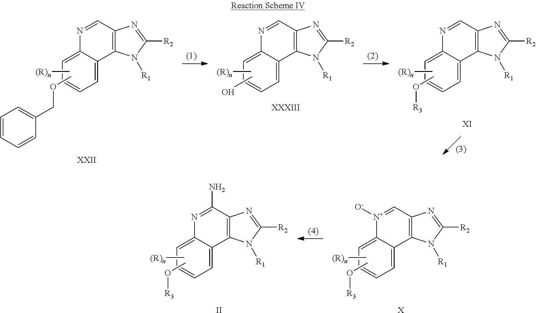 Figure US08263594-20120911-C00042