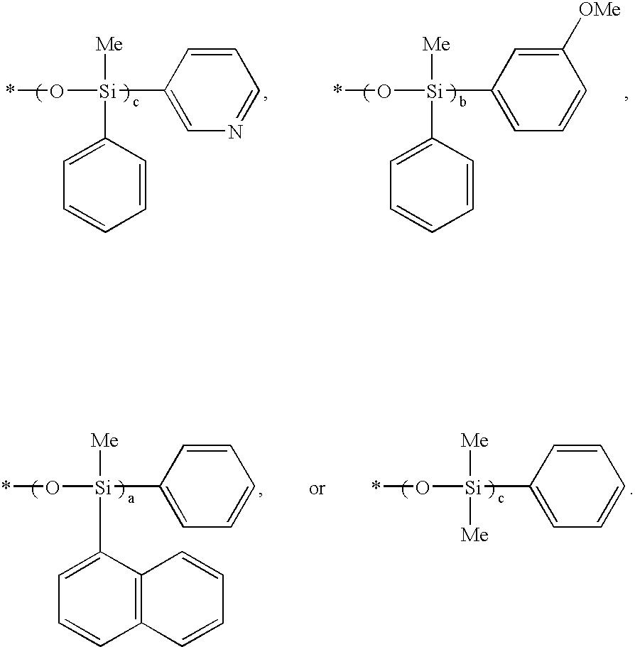 Figure US20080081850A1-20080403-C00010