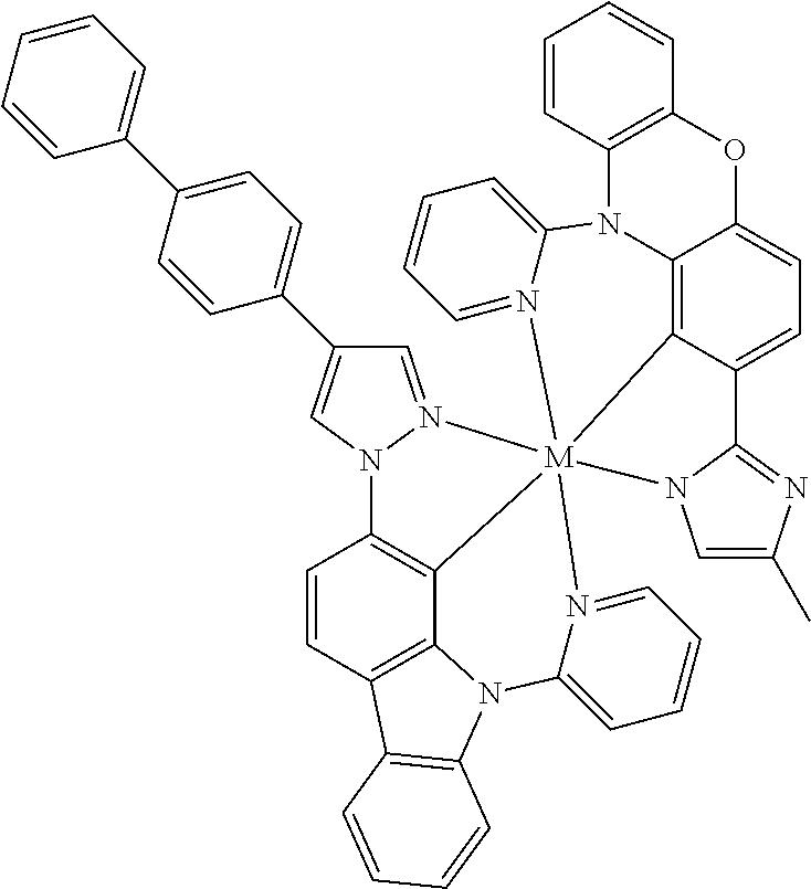 Figure US09818959-20171114-C00389