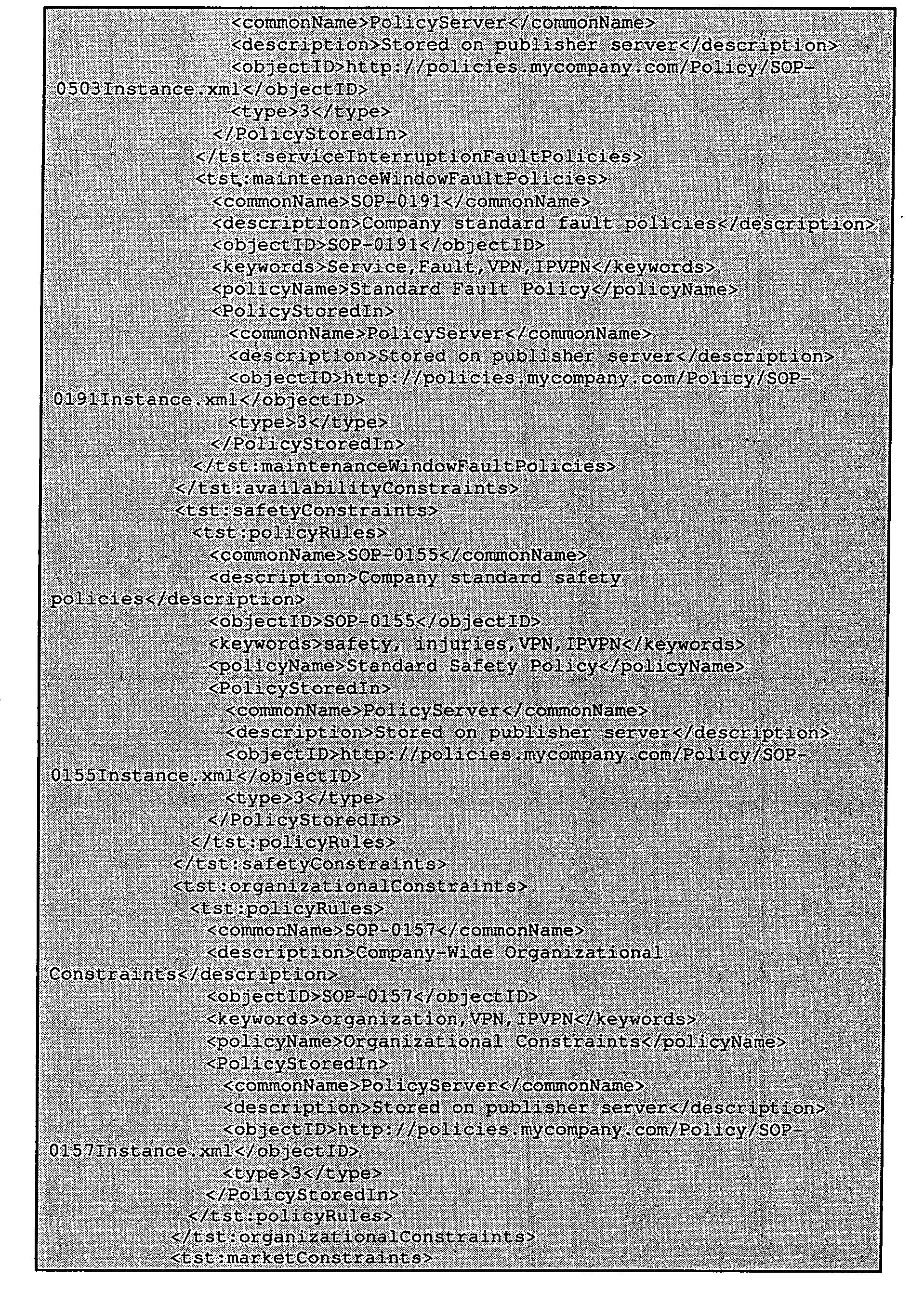 Figure US20080126406A1-20080529-P00194