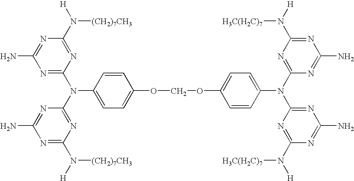 Figure US07087752-20060808-C00173