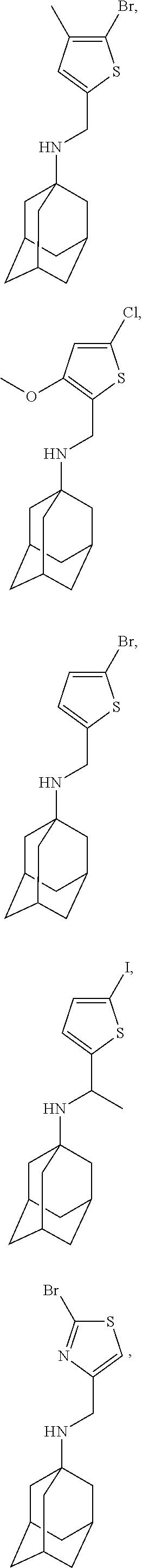Figure US09884832-20180206-C00145