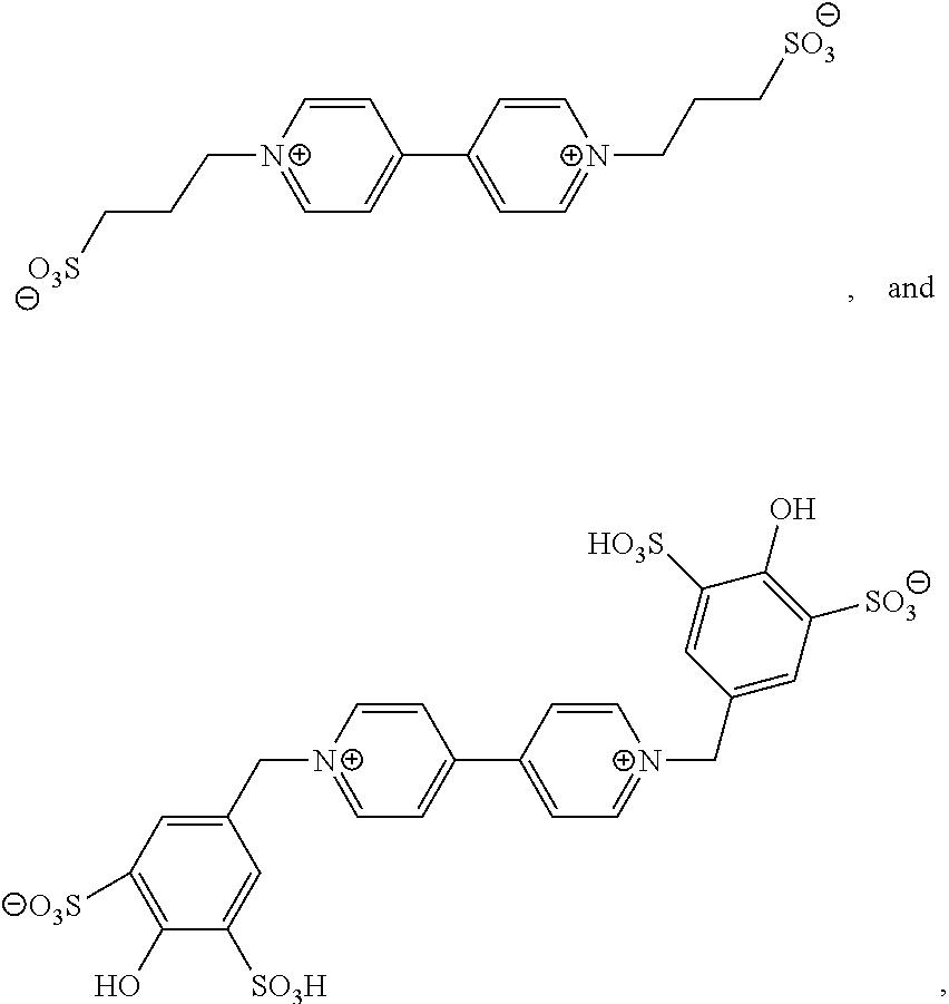 Figure US20180072669A1-20180315-C00069