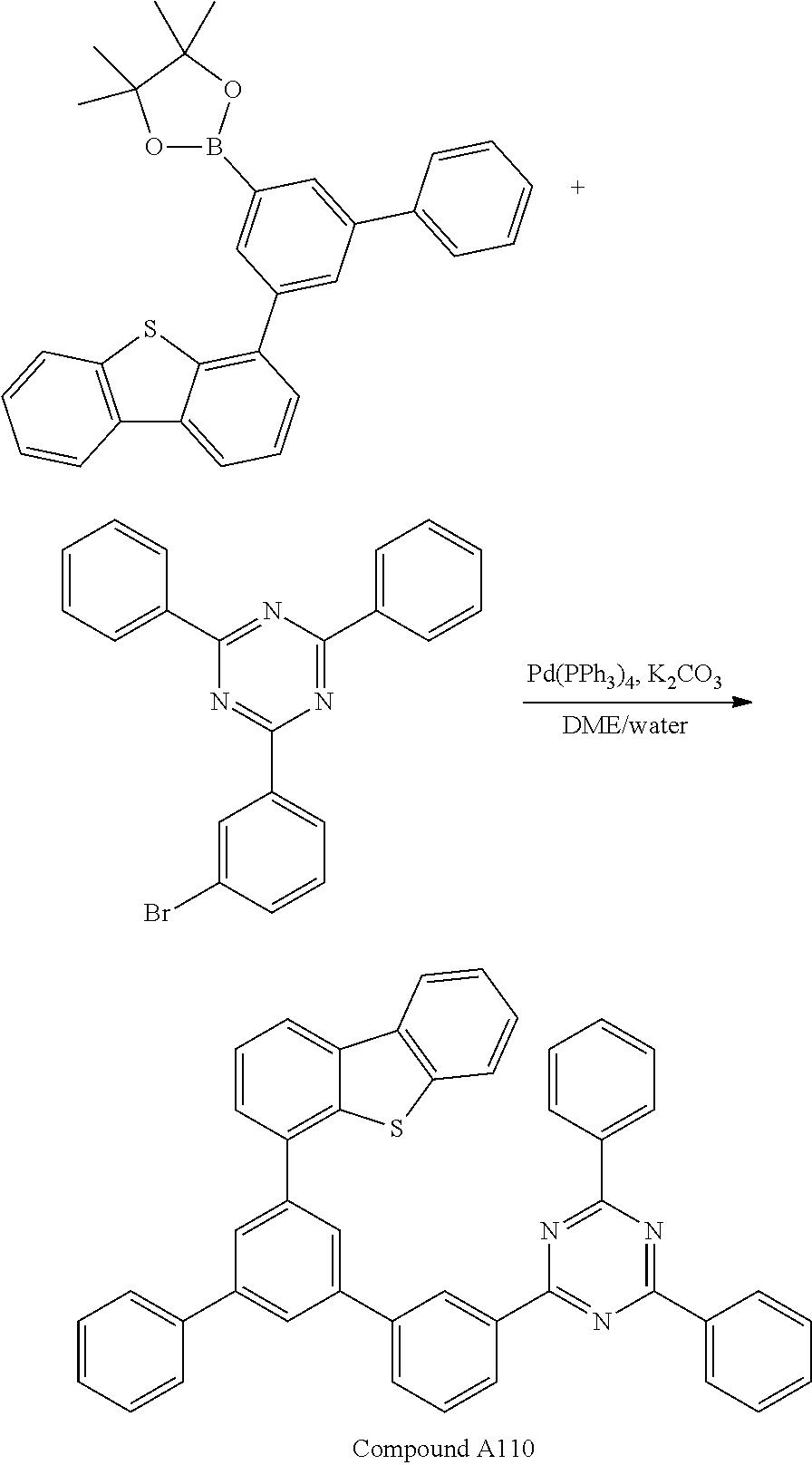Figure US10297762-20190521-C00304