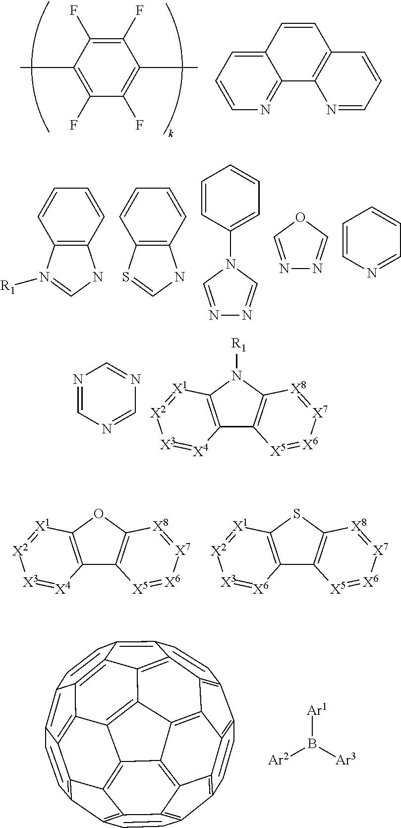 Figure US09972793-20180515-C00038