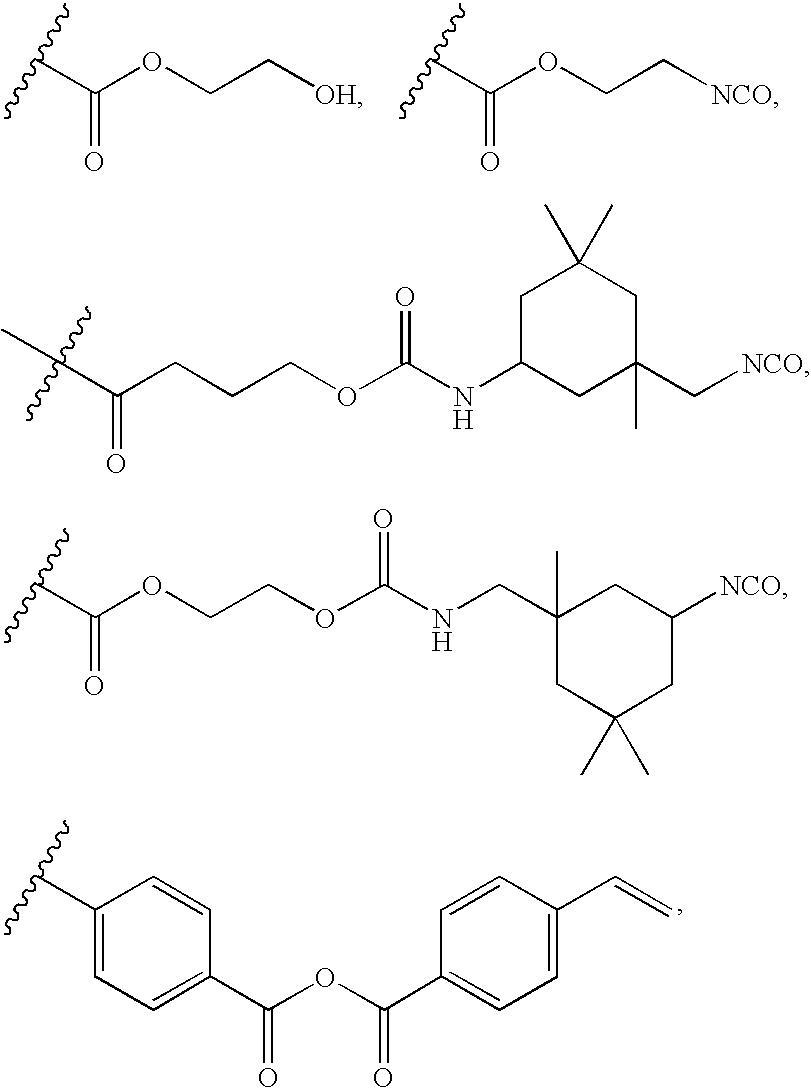 Figure US20090005528A1-20090101-C00009