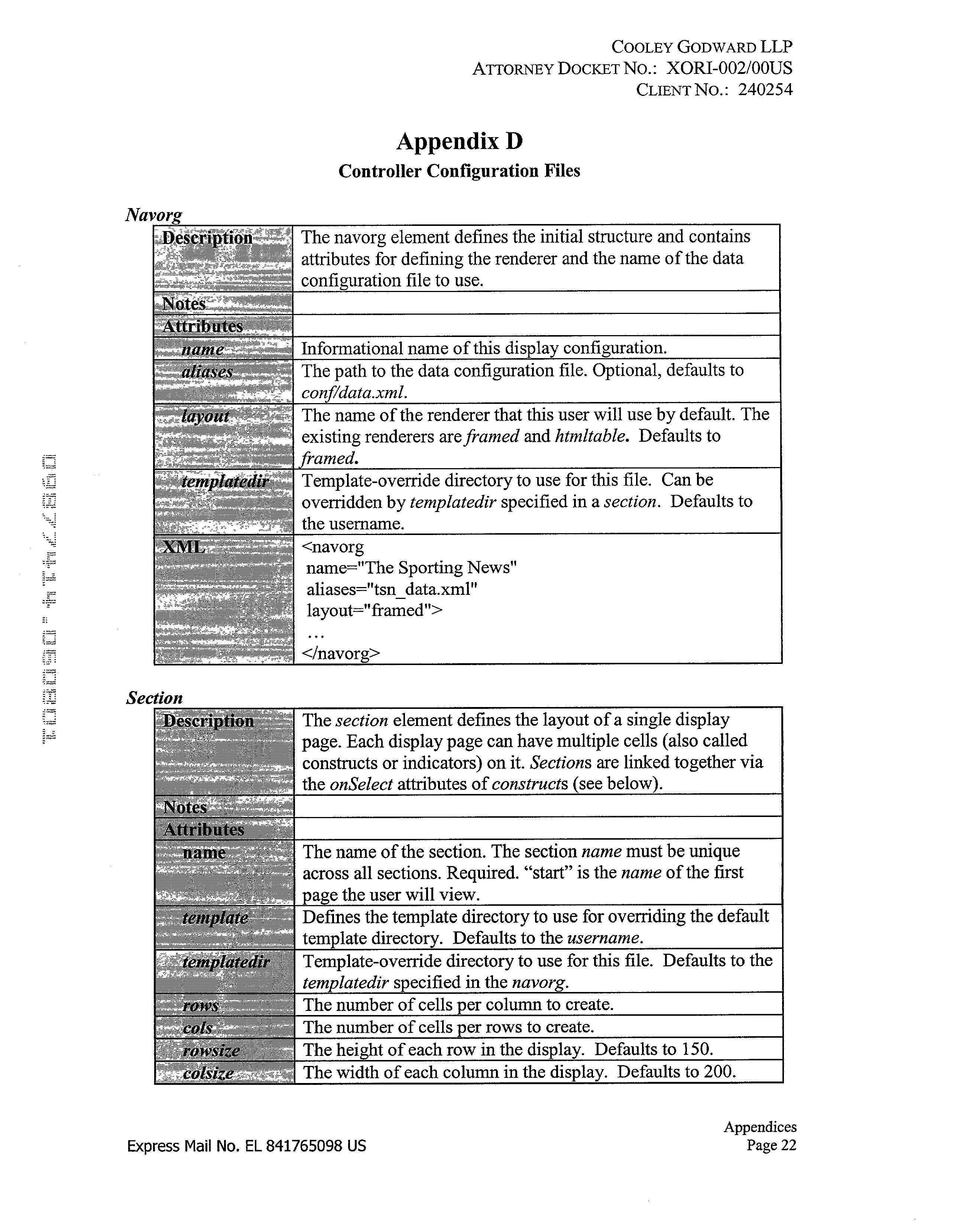 Figure US20030110249A1-20030612-P00022