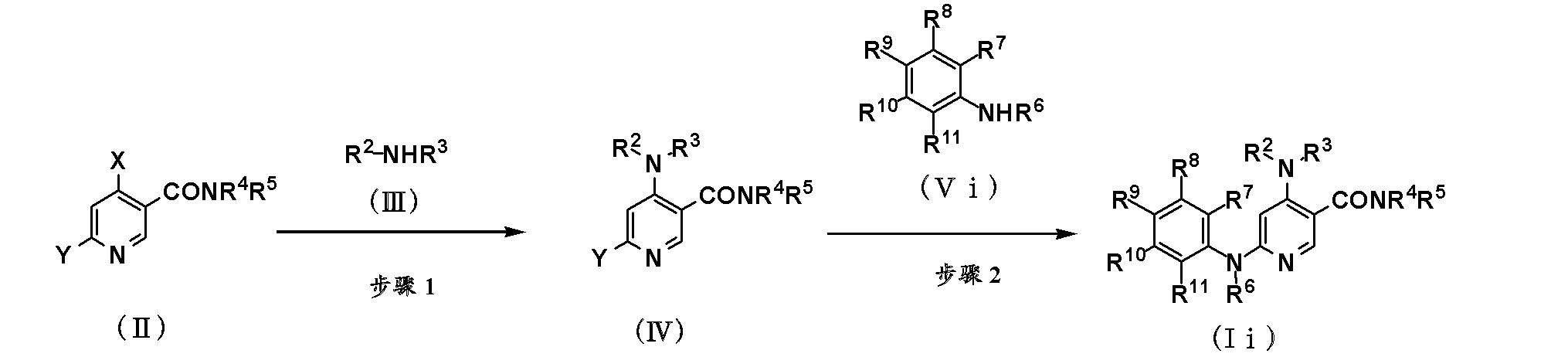 Figure CN102227409BD00361