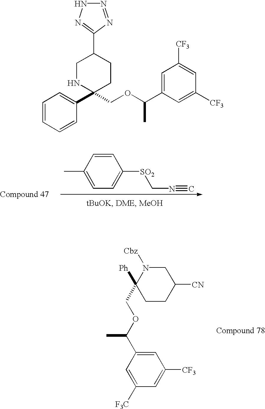 Figure US07049320-20060523-C00184