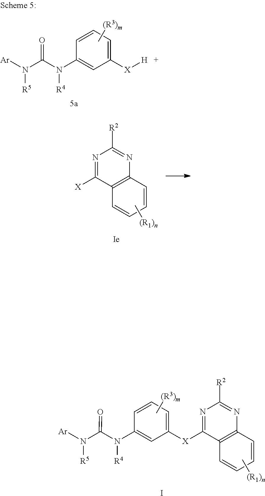 Figure US09320739-20160426-C00481